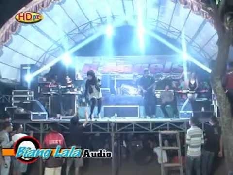 D'Angel Live in Jerok Wangi |  Marai Cemburu by Ayu Tria