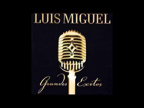 Luis Miguel - America America