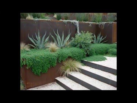 [Garden Ideas] Modern landscape design Pictures Gallery