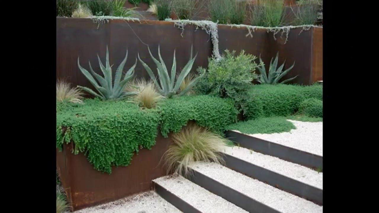 [Garden Ideas] Modern landscape design Pictures Gallery ...