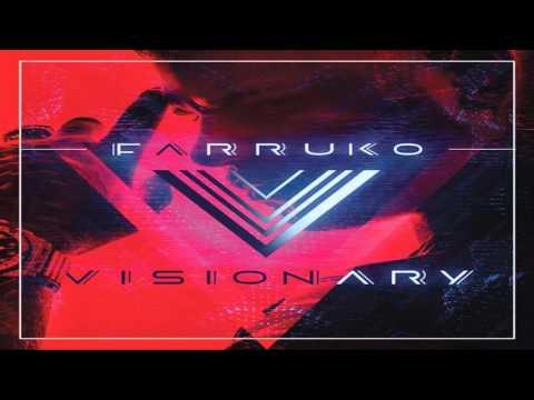 Farruko   Visionary  remix Álbum Completo 2015 16