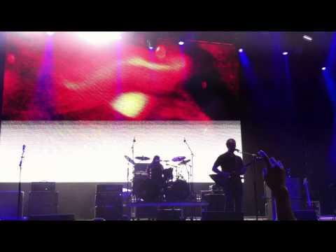 DETHKLOK AWAKEN LIVE 7/09/2011