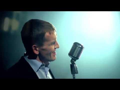 Дмитрий Романенко - Ты не пришла (клип)
