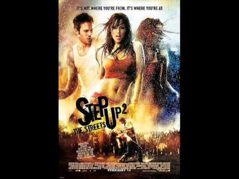 Swizz Beatz - Money in the Bank (Step up 2 Soundtrack).flv