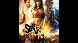 Swizz Beatz - Money in the Bank (Step up 2 Soundtrack).flv
