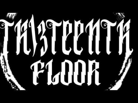13th Floor | Theme Music