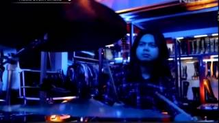 Baixar Andra & The Backbone - Tunggu Aku (Music Everywhere NET.)