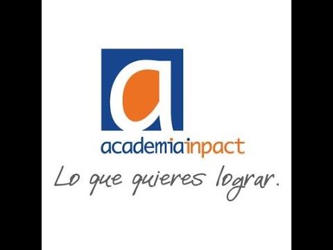 Marisol Castillo - Profesora Academia Inpact - Diplomado Mentoring Profesional