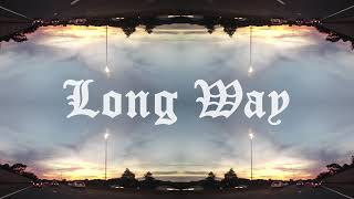 ❗ Calli - Long Way (Official Audio) ❗