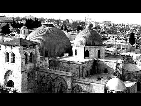 ARMENIAN DISTRICT IN JERUSALEM АРМЯНСКИЙ КВАРТАЛ В ИЕРУСАЛИМЕ
