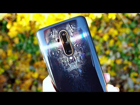 Лучшие Смартфоны с АлиЭкспресс в 2020 году, Крутые Смартфоны с AliExpress
