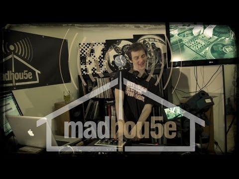madhou5e - Flo A'Like