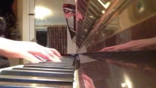 Xiong mao by Li Yinghai Grade 2 piano