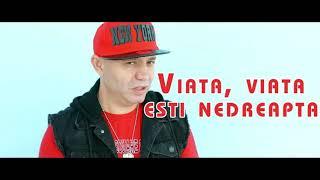 Nicolae Guta - Viata, viata, esti nedreapta 2018