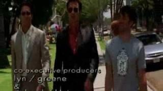 Nip/Tuck - Derek,Alex and Gary
