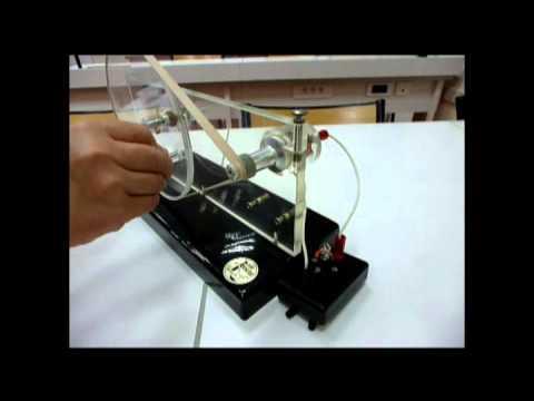 Alternateur et cr ation d 39 nergie lectrique youtube - Fabriquer une guirlande electrique ...
