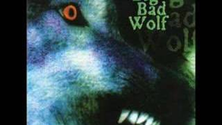 Big Bad Wolf - Crystal
