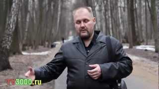 2012.05.25 Интервью про психосоматику часть 3