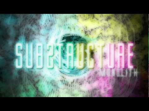 SubStructure: Canis Minor (Vocal Cover Lyric Video)