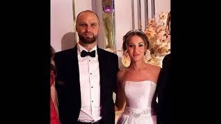 Сколько потратил Александр Серов на свадебный банкет своей дочери?