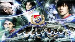 J.League Winning Eleven 2010 Club Championship - Opening Movie (HD)