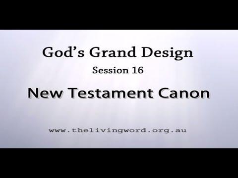 BIBLE NUMERICS IVAN PANIN PDF