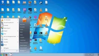 how to fix internet explorer has stopped working on windows 7 8