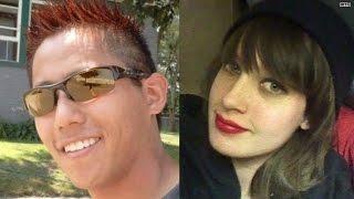 Father of 'Craigslist killing' victim speaks out