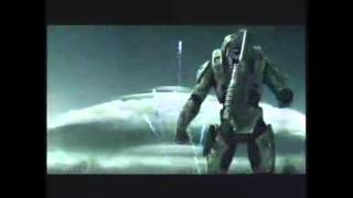 All Halo trailers (High Quality)