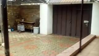 Купить дом в Евпатории, Крым, с отдельным двором 6 соток можно на 9 мая.(, 2015-01-19T08:39:20.000Z)