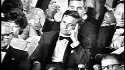 George Chakiris winning Best Supporting Actor