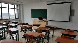 중국대학 어학연수 길림사범대학교 중국어연수 과정 안내