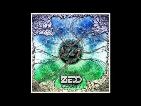 Zedd - Clarity (ft. Foxes) [Remix]