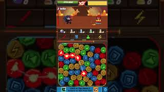 Linker Hero Game Level 1-4 Walkthrough