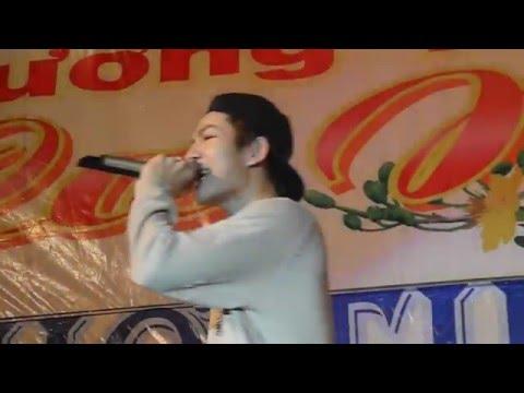 [Hội chợ Ninh Hòa-18/02/2016] Nhặt Lại Mảnh Vỡ - Kelvin Khánh
