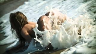 Benny Benassi - Satisfaction (HD + Lyrics + Download)