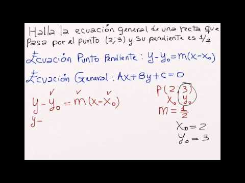 Concepto de geometríaиз YouTube · Длительность: 1 мин58 с