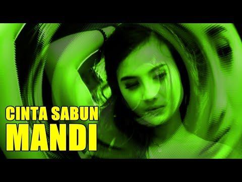 CINTA SABUN MANDI [REGGAE VERSION] -  REGGAE INDONESIA