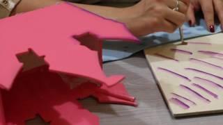 Cómo hacer el flotado o sombreado/Errores comunes y Ejercicios TIP #4