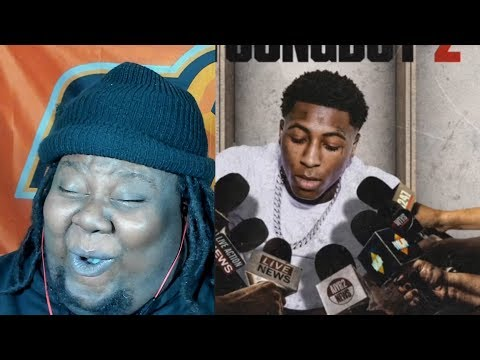 THIS HITTING THE SOUL!!! YoungBoy Never Broke Again - Lonely Child (Official Audio) REACTION!!!