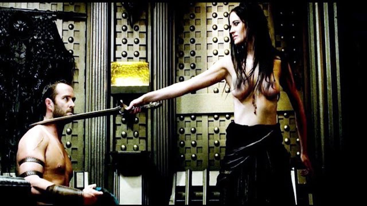 Download New Kung Fu Movies 2016 English Sub - Chinese Action Comedy Movies Hollywood