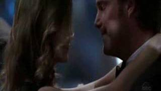 Grey's Anatomy - Bande Annonce Saison 3