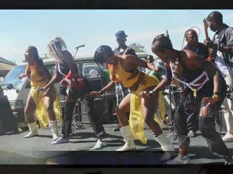Popular Kwassa kwassa & Music of Africa videos
