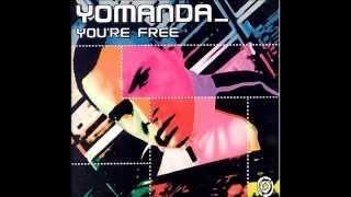 Yomanda - You