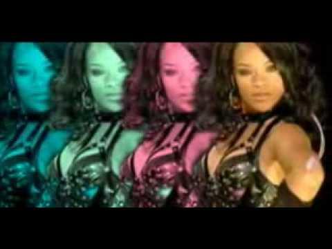 Download lagu baru Breaking Dishes - Rihanna (Layne's Soul Seekerz Remix) Mp3 online