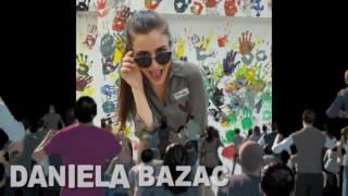 Bran Music Fest 2017-  DANIELA BAZAC