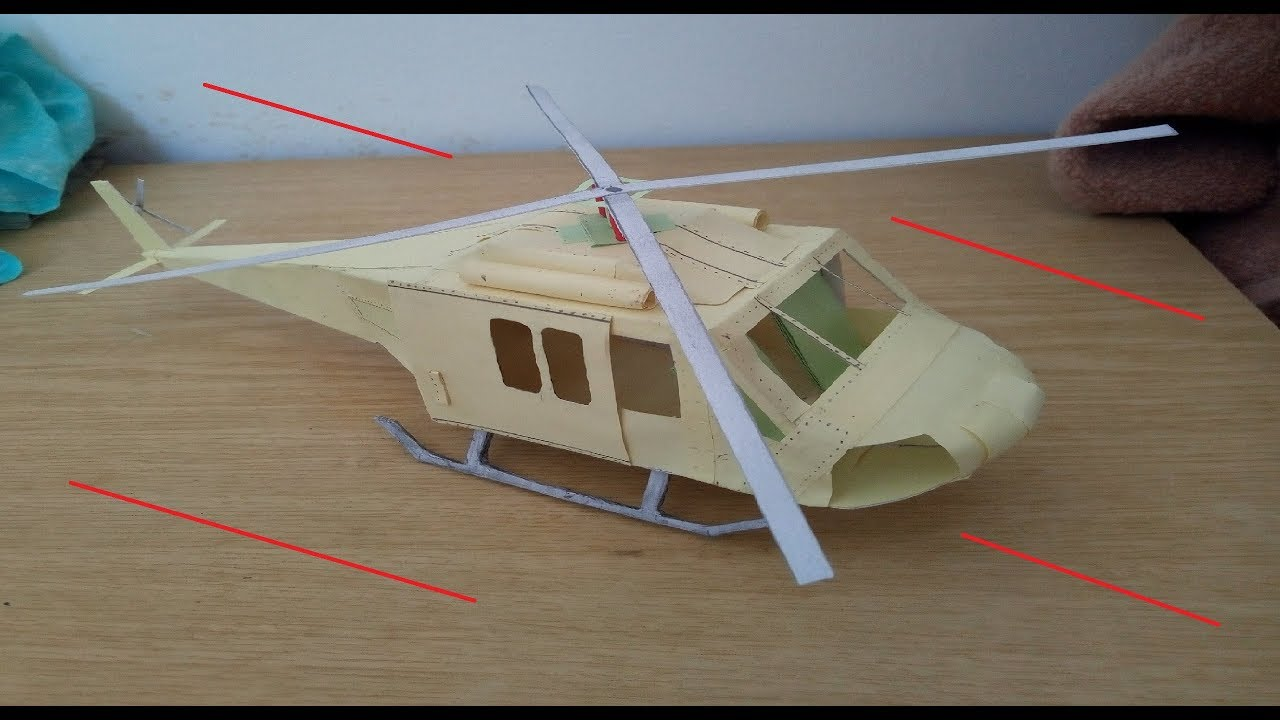 physics coursework paper helicopter results The physics of paper helicopters introduction in my physics coursework i intend to study 'paper helicopters' a paper helicopter is a piece of plain a4 paper that has been folded, so that when dropped, it spins whilst falling to the ground.