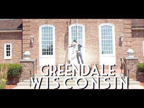 Greendale, Wisconsin