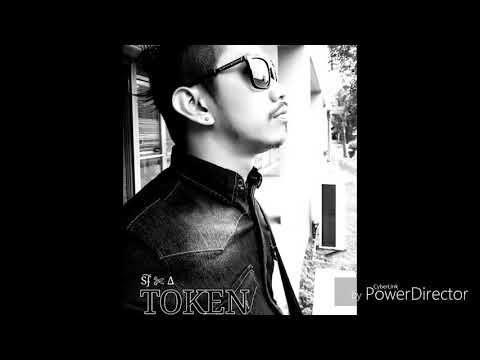 TOKEN - AMINO UZZAP