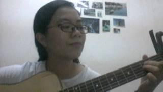 Cho đời chút ơn TCS - guitar Ca Dao